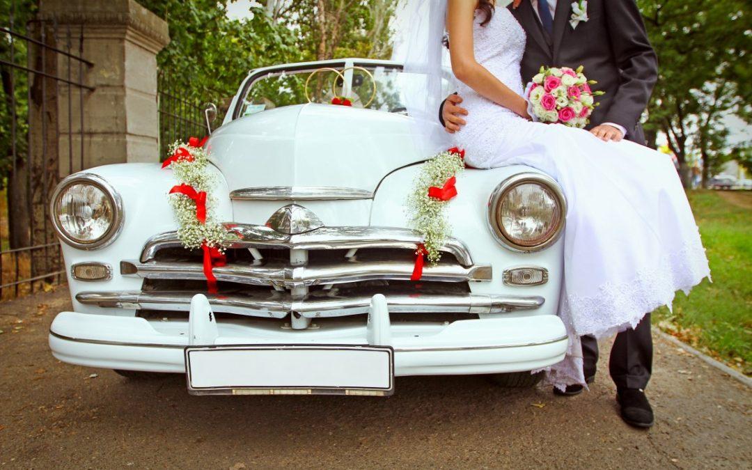חתונות מהסרטים